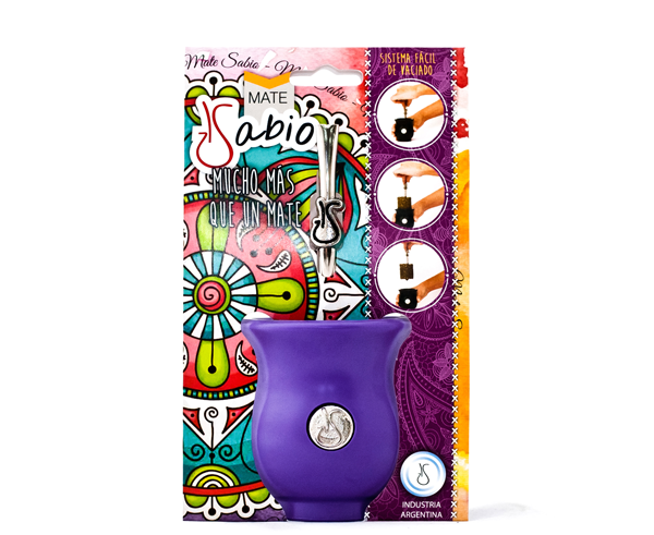 Sabio-Calabaza-Pack-3