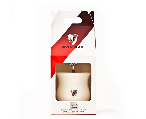 River-Plate-Pack
