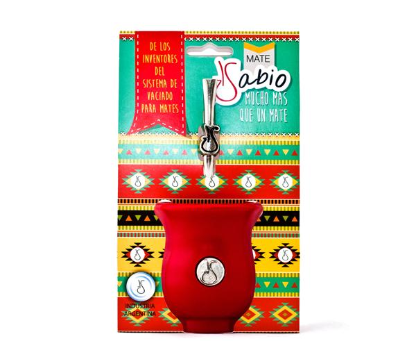Sabio-Calabaza-Pack-2