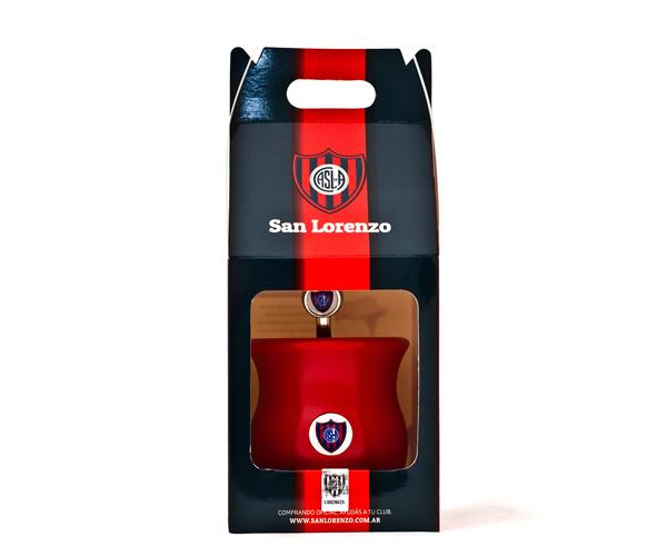 San-Lorenzo-Pack